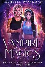 Vampire Magics.jpg