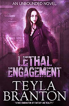 Lethal Engagement.jpg