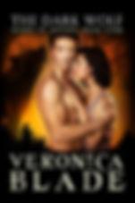 Veronica Blade.jpg