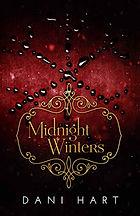 Midnight Winter.jpg