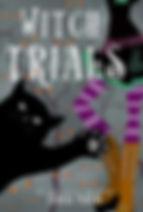 Witch Trials.jpg