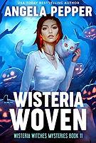 Wisteria Woven.jpg