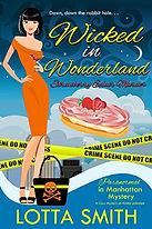 Wicked in Wonderland.jpg