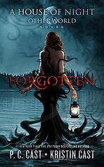 Forgotten.jpg