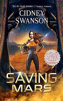 Saving Mars.jpg