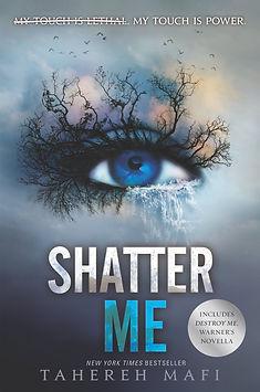 Shatter Me.jpg