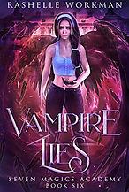 Vampire Lies.jpg