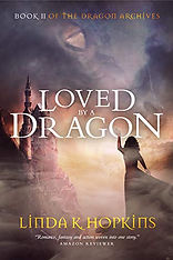 Loved by a Dragon.jpg