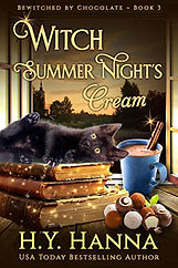Witch Summer Nights Cream.jpg