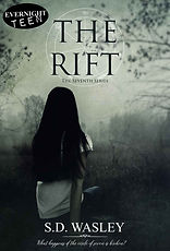 The Rift.jpeg