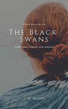 The Black Swans.jpg