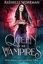 Queen of Vampires.jpg