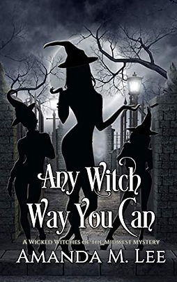 Any Witch Way You Can.jpg