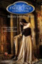 the iron king a novel by author julie kagawa
