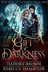 gift of darkness.jpg
