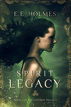 spirit legacy.jpg