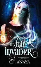 My Fair Invader.jpg