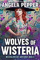 Wolves of Wisteria.jpg