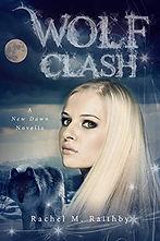 Wolf Clash.jpg