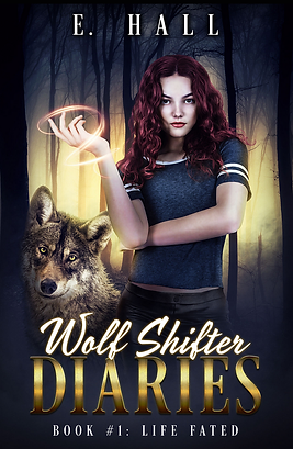 Wolf shifter diaries.png