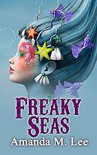 Freaky Seas.jpg