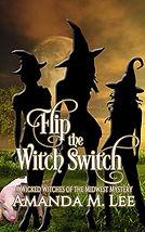 Flip the Witch Switch.jpg