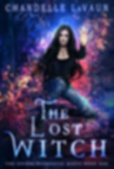 The Lost Witch.jpg