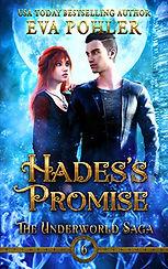 Hades Promise.jpg