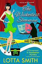 The Wickedest Showman.jpg