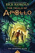 The Trials of Apollo.jpg