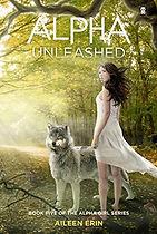 beyond the veil Grey Wolves Series by Author Quinn Loftis