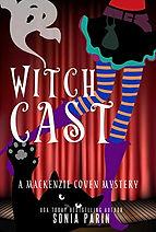 Witch Cast.jpg