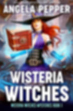 Wisteria Witches.jpg