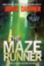 Maze Runner.jpg