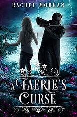 A Faerie's Curse.jpg