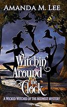 Witchin' Around the Clock.jpg