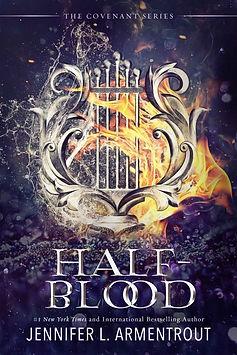 Half blood.jpg