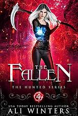 The Fallen.jpg