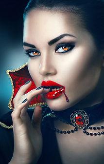Vampire cropped.jpg