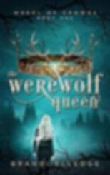 The Werewolf Queen.jpg