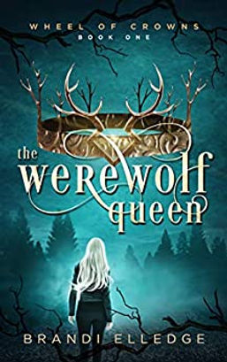 The Werewolf Queen.jpg