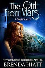 The Girl from Mars.jpg