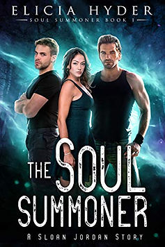 The Soul Summoner.jpg