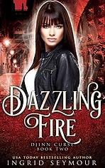 Dazzling Fire.jpg