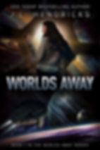 Worlds Away.jpg