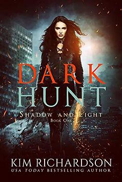 dark hunt.jpg