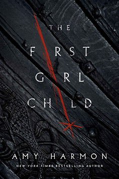 First Girl Child.jpg