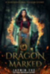 Dragon Marked.jpg