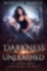 Darkness Unleased.jpg