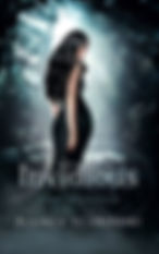 invidious the marked book 2 by bianca scardoni